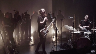 EMILIE ZOÉ & guests - Live at Beausobre 2020 (Full Show)
