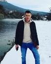 Личный фотоальбом Nataniel' Bencman