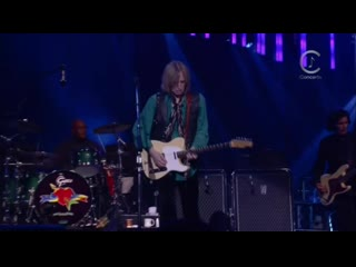 Tom Petty and the Heartbreakers - 30th Anniversary Concert, Live From Gatorville, 2006