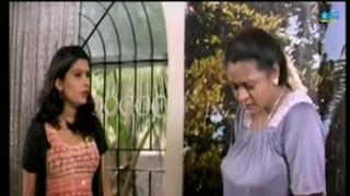 Hawas Ki Diwani Hindi Movie 2014 | New Movies 2014 | Shakeela