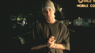 Eminem - Lose Yourself (Official Video) (Explicit)