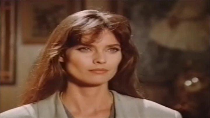 Крёстная Мать Вендетта Невеста Насилия 1991 1993