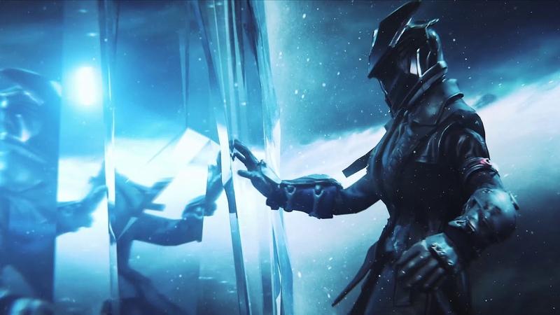 Awaken - Destiny 2 Montage
