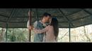 Ruben Aguiar Jessy Videoclip Oficial