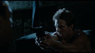 Какой сегодня год.Терминатор  The Terminator (1984) Фрагмент