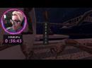 ПОЮ ПЕСНИ ПРО КАЕС, ИГРАЮ НА ГИТАРЕ ! CSO / CSNS / 카스온라인 / Counter Strike Online Nexon Studio