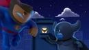 Приколы - ВЕСЫ - ЗнакиЗодияки Мультики AstroLOLogy Сборник Все мультики про Весы