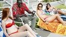 Шутки в сторону 2 Миссия в Майами 2019 Франция комедия