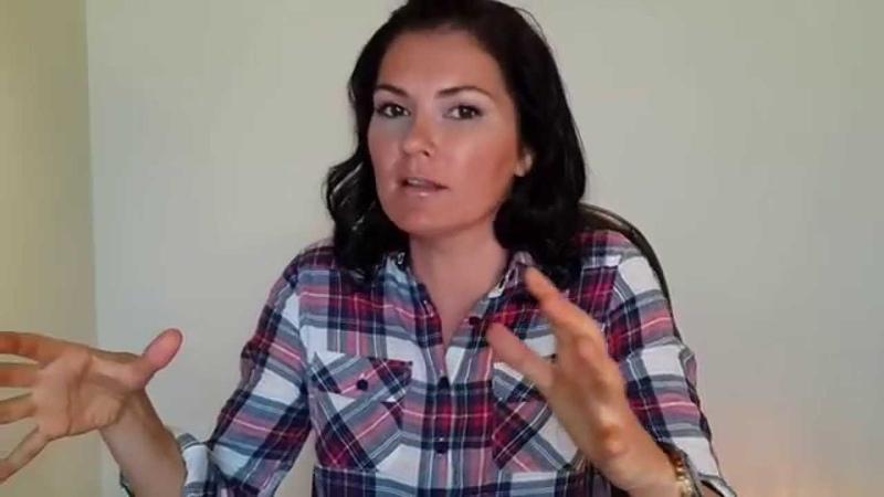 Вероника Степанова Как общаться с подростком Переходный возраст