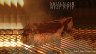 """""""Meat piece"""" - $UICIDEBOY$ type beat"""