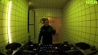 Éclat - Amy Dabbs / May 1 / 9pm-10pm