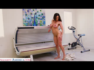 Kendra Lust Gabbie Carter Linzee Ryder Karma Rx porn Riley Reid Madison Ivy Nicole Aniston Lisa Ann Ava Addams Brandi Love