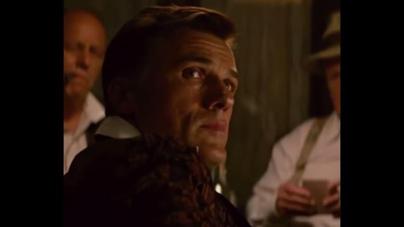 Inglourious Basterds Django Unchained Eli Roth Quentin Tarantino Edit Vine