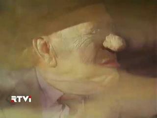 КОМНАТА СМЕХА Мультфильм советский смотреть онлайн