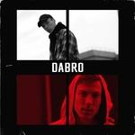 Dabro - Не хочу