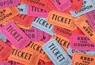 Вопросы о билетах