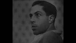Вампир: Сон Алена Грея (Vampyr – Der Traum des Allan Grey), 1932