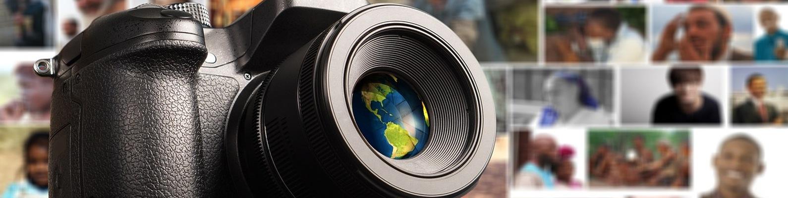 печать фото в калининграде плакатов премиальное