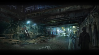 osu! Streetlight Manifesto - Everything Went Numb [Milan-'s Manly Insane] CHOKE RIP SS and FC qwq