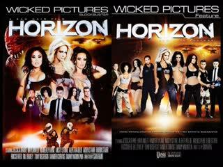 Horizon / 2011 Wicked Pictures