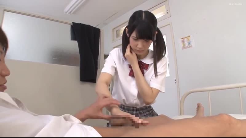 Hoshizora Moa, Kawamura Maya, Mizuhara Sana, Suzumiya Kotone порно, HD 1080, секс, POVD, Brazzers,