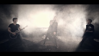 Leave the Circus - Eradicate the Terror [Official Music Video]