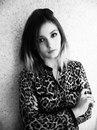 Персональный фотоальбом Lila Khasanlany
