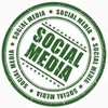 Современный Социальный Медиа Маркетинг