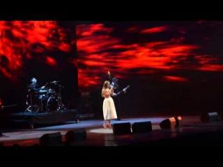 """2014 концерт белые ночи часть 2 """"А студия"""""""