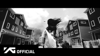 AKMU - '전쟁터 (Hey kid, Close your eyes) (with Lee Sun Hee)' OFFICIAL VIDEO