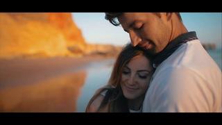 STEPHANY - Mylod feat.  Francis Monroe [Video Music By Markus Dj Studio]