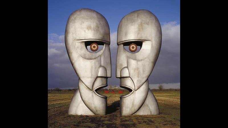 The D̲ivi̲sio̲n Be̲ll Full Album 1994