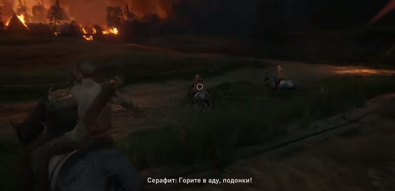 Пропаганда ЛГБТ приобретает массовость из-за The Last of Us 2, изображение №3