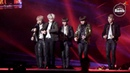 ENG SUB BANGTAN BOMB BTS Special Stage @ SBS 가요대전 Gayo Daejeon 2016