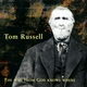Tom Russell feat. Dolores Keane - The Dreamin'