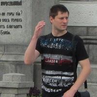 Александр Гайтченко