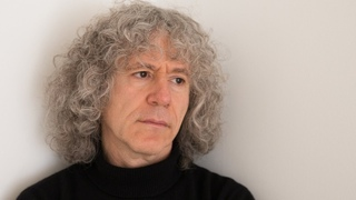 Steven Isserlis & Connie Shih - Live from Wigmore Hall