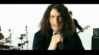 Скрябін — Нас кинули [Official Video]