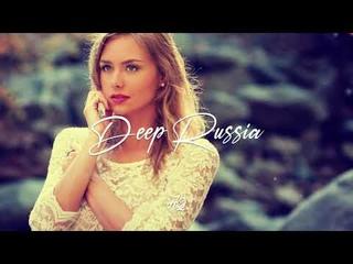 Dj Slon - дельфины в ураган (Radio Dance Remix)