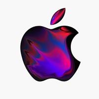 Apple | Купить айфон в москве