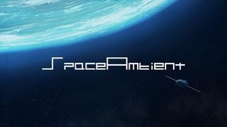 Endeleas - Starlight Dreams [SpaceAmbient]