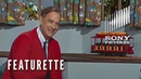 A BEAUTIFUL DAY IN THE NEIGHBORHOOD Featurette - Who is Mister Rogers?