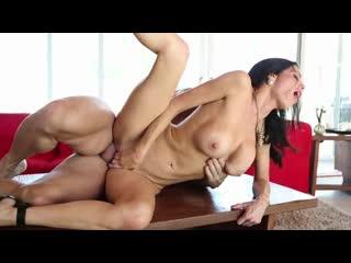 Veronica Avluv - A Married Woman (Замужняя Женщина) - Секс/Порно/Фуллы/Знакомства