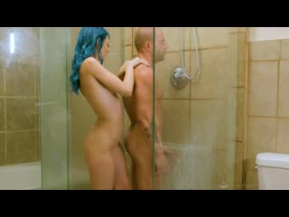 ⭐ girls for sex > ⭐ jewelz blu getting their buddy laid massage [all sex, hardcore, blowjob, gonzo]