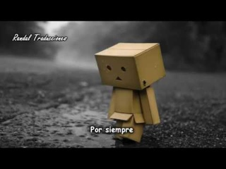 Breaking Benjamin   Forever Sub Español  Music   Video   YouTube 360p