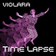 Violara - Running Up That Hill