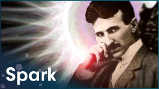 The Inventors That Are Following In Nikola Tesla's Footsteps | Tesla's Children | Spark