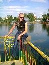 Личный фотоальбом Рената Мухаметова
