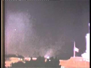 Best Multiple UFO sightings captured over the U S .  Capture!!