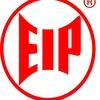 Eximpack | Эксимпак-Оборудование